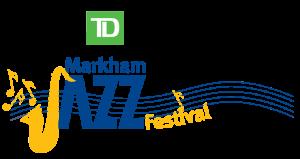 About Us – Markham Jazz Festival