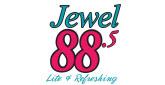 Jewel88_sponsor
