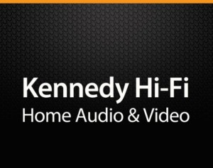 Kennedy Hi-Fi Home Audio & Video