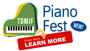 Piano Fest 2018